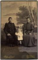 http://photo.niernsee.ru/files/gimgs/th-146_cabinet001.jpg