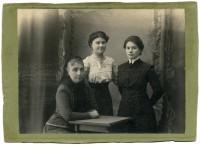 http://photo.niernsee.ru/files/gimgs/th-146_cabinet003.jpg