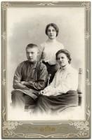 http://photo.niernsee.ru/files/gimgs/th-146_cabinet005.jpg