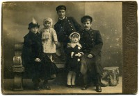 http://photo.niernsee.ru/files/gimgs/th-146_cabinet006.jpg