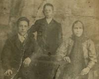 http://photo.niernsee.ru/files/gimgs/th-146_polia02_detail.jpg