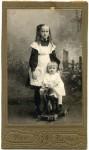 http://photo.niernsee.ru/files/gimgs/th-40_0319.jpg