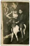 http://photo.niernsee.ru/files/gimgs/th-40_0506.jpg