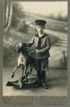 http://photo.niernsee.ru/files/gimgs/th-40_horse06.jpg
