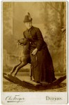 http://photo.niernsee.ru/files/gimgs/th-40_horse08_1880s.jpg