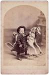 http://photo.niernsee.ru/files/gimgs/th-40_horse09.jpg