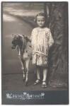 http://photo.niernsee.ru/files/gimgs/th-40_horse10.jpg
