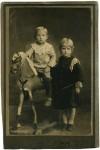 http://photo.niernsee.ru/files/gimgs/th-40_horse13.jpg
