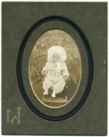 http://photo.niernsee.ru/files/gimgs/th-7_aaa_23.jpg
