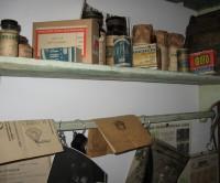 http://photo.niernsee.ru/files/gimgs/th-8_8_spbmuseum04.jpg