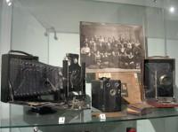 http://photo.niernsee.ru/files/gimgs/th-8_8_spbmuseum06.jpg
