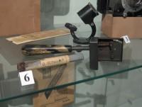 http://photo.niernsee.ru/files/gimgs/th-8_8_spbmuseum07.jpg