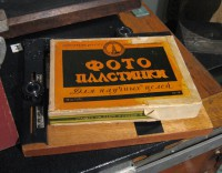http://photo.niernsee.ru/files/gimgs/th-8_8_spbmuseum14.jpg